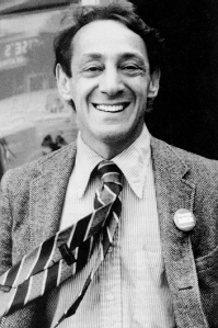 harveymilk-767647-thumb