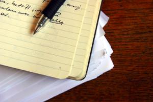20070907-notebook