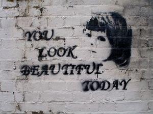 beauty-graff