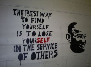 quote-graff