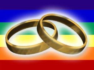 soc_gaymarriage_1006