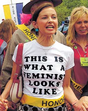 http://sunfollower.files.wordpress.com/2009/02/ashley_judd-feminist.jpg
