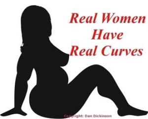 realwomenhavecurves