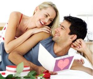valentine-gift-valentines-day-gifts