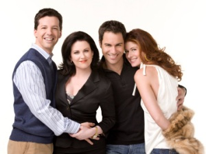 will_grace_cast