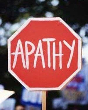 300_300_stopapathy