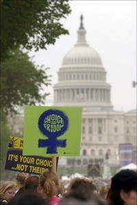 abortion-sign-capitol-dome