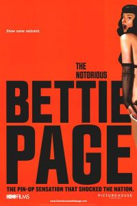 notorious_bettie_page