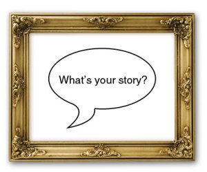 whats_your_story_off