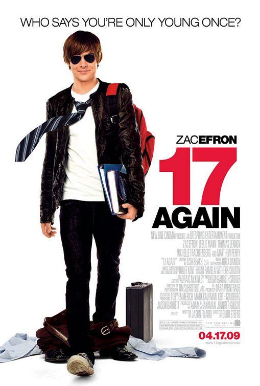 17-again1