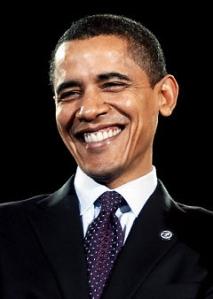 amd_obama_happy1