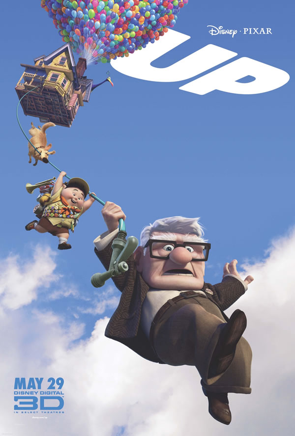 up_pixar_one-sheet_poster_02