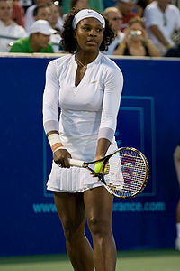 200px-Serena_Williams_July_2008