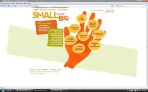 smallbutbig
