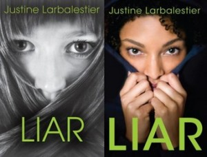 liar_covers