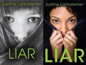 liar_covers